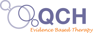 QCH-Evidence-Based-Therapy-L