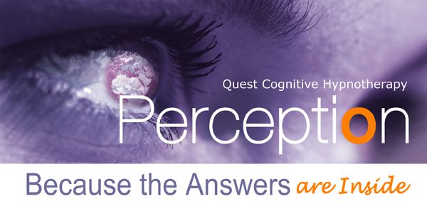 Perception Ezine