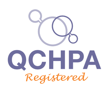 About QCHPA
