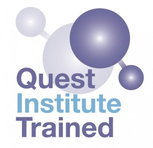 The Quest Institute